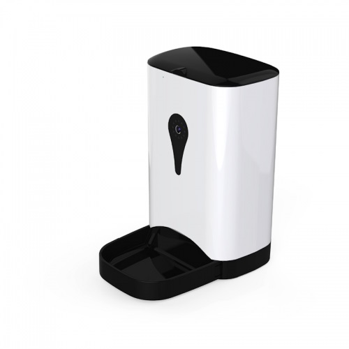 Automatic Cat Feeder gallery image
