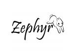 Zephyr Rabbitry - Netherland Dwarf & Jersey Wooly Rabbit Breeder - Kempsey, NSW