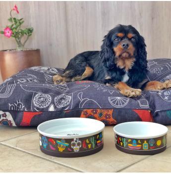 Indie Boho - Pet Beds & Homewares - Sunshine Coast, QLD