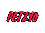 Petzyo - Premium Dog Food Delivered For Less