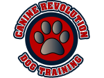 Canine Revolution Dog Training