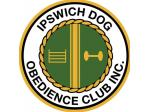 Ipswich Dog Obedience Club
