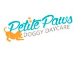 Small Dog Daycare/Overnights Central Coast NSW