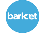 Barket - The Curated Marketplace For Dogs
