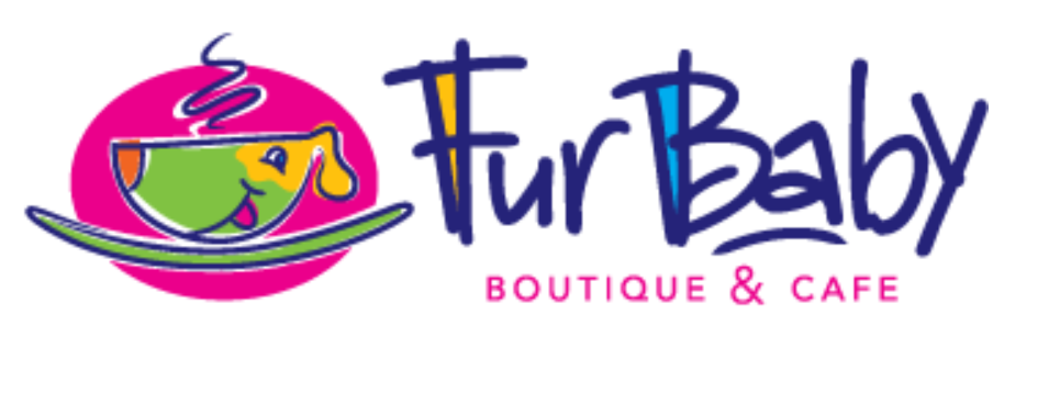 FurBaby Boutique and Cafe gallery image