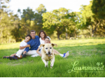 Lawnswood Pet Cremation & Cemetery