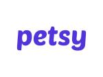 Petsy Pet Insurance