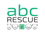 All Breeds Canine Rescue - Dog Rescue - Brisbane, QLD