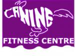 Canine Fitness Centre - Hydrotherapy, Rehab & Exercise - Brisbane