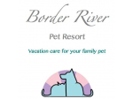 Cattery, Kennel, Pet Boarding Brisbane - Border River Pet Resort -