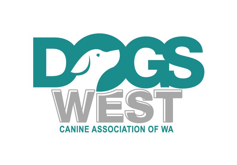 Logo gallery image