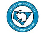 Rabbit Fanciers Society of NSW