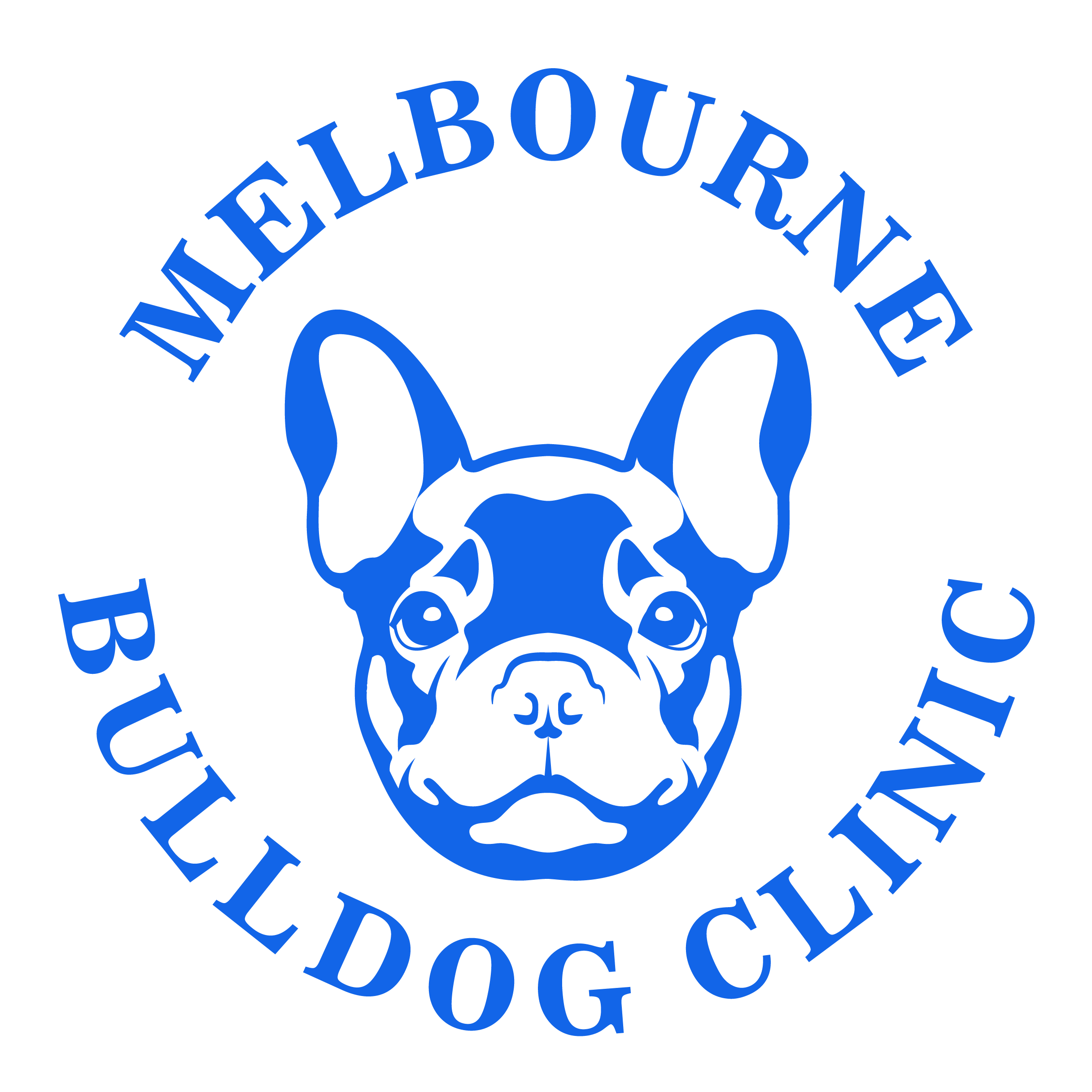 Melbourne Bulldog Clinic gallery image