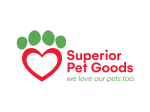 Superior Pet Goods - Pet Beds, Products & Accessories - Melbourne, VIC