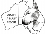 Adopt A Bully Rescue