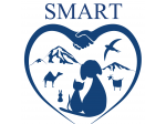 SMART Animal Sanctuary & Rehoming Centre - Batlow, NSW