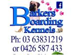 Pet Boarding Launceston Tasmania