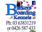 Pet Boarding Launceston Tasmania