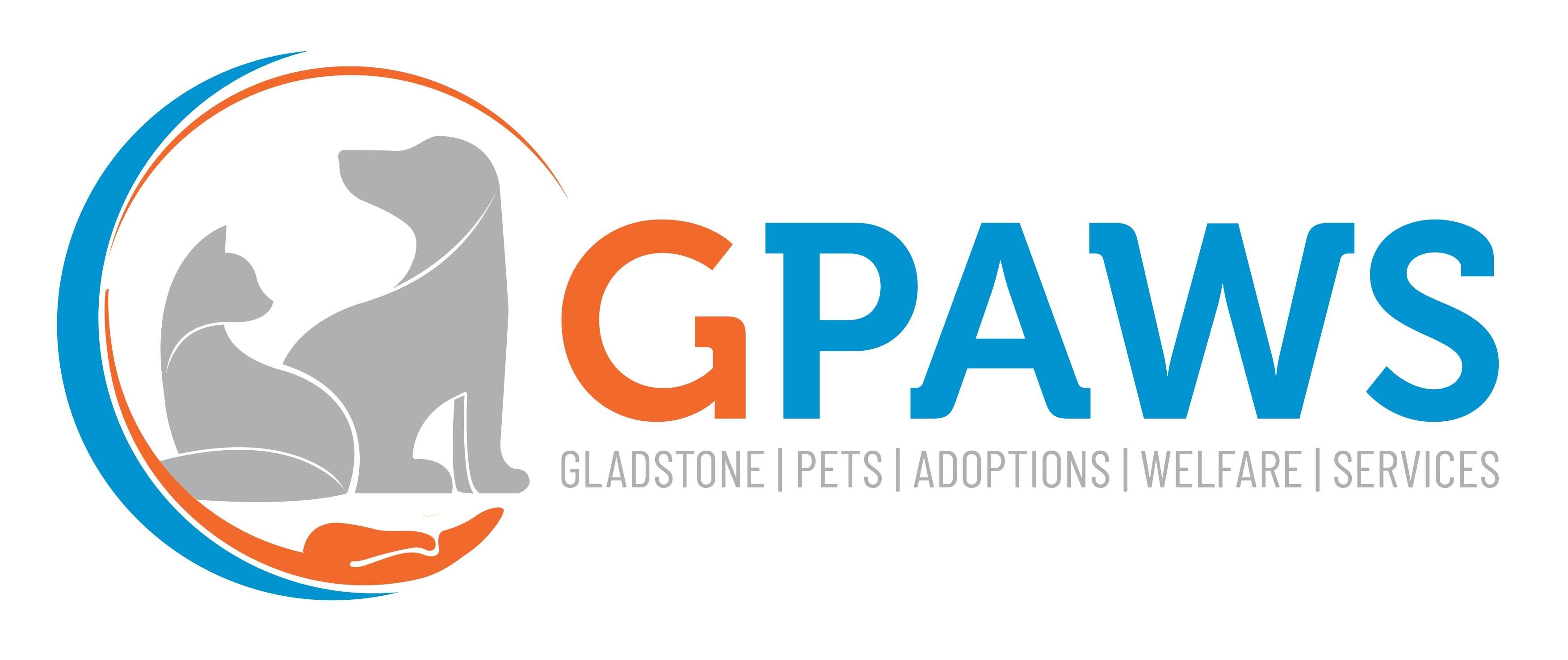 GPAWS Logo