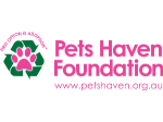 Pets Haven Foundation - Melbourne, VIC