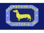 Dachshund Club of Victoria