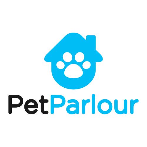 Pet Parlour Logo