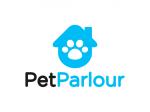 Pet Parlour Online