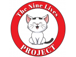 9 Lives Project Rescue Ltd - Cat Rescue - Melbourne, VIC