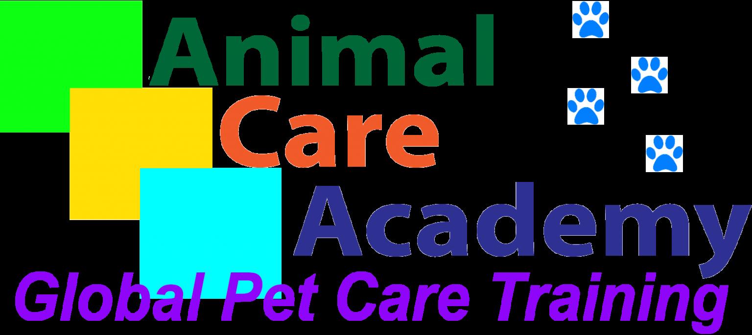 AnimalCareAcademy.com