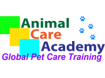 Animal Care Academy - Global Pet Care Training - Sydney Australia
