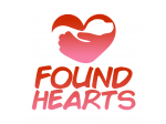 Found Hearts - Animal Foster, Rescue & Sanctuary - Buxton, QLD