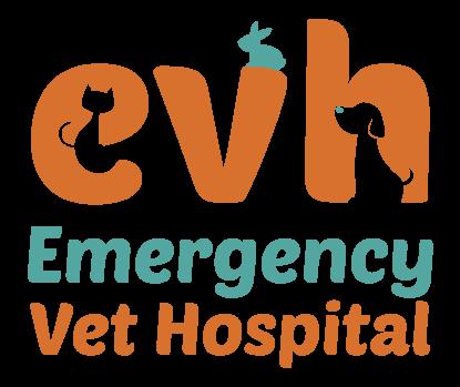 EVH Emergency Vet Hospital  gallery image