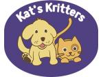 Kat's Kritters Pet Sitting & Dog Walking - Brisbane Northside, QLD