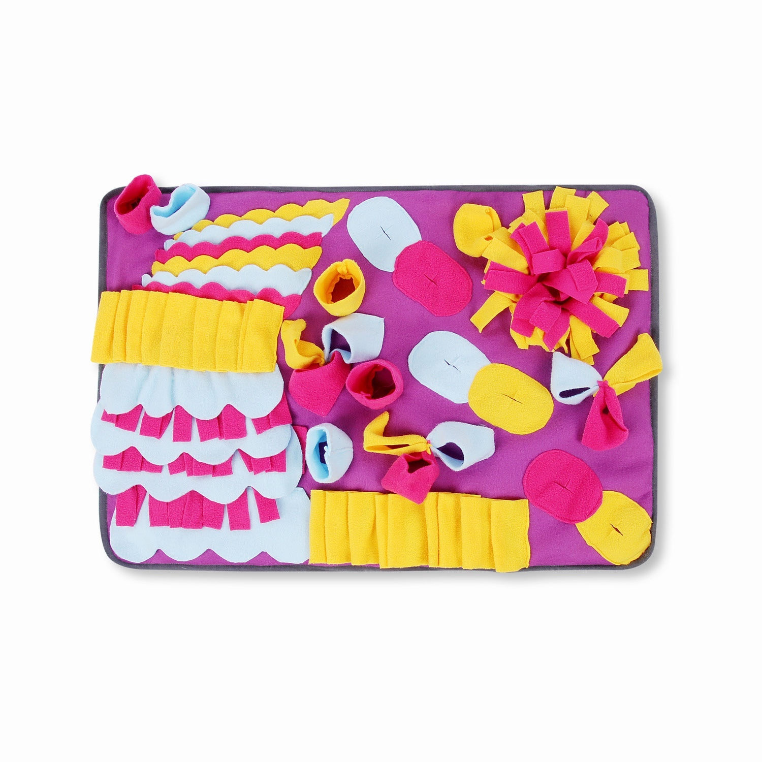 Snuffle Mat for Dogs gallery image