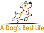 A Dog's Best Life - Dog Puzzles, Games, Toys & Healthy Dog Food & Treats