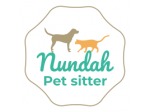 Nundah Petsitter,  Dog Walker - Nundah, QLD