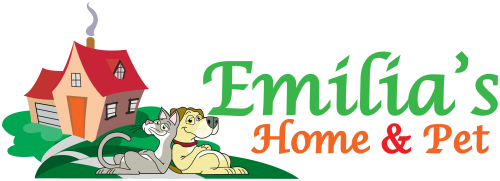 Emilia's Home & Pet gallery image