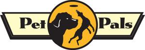 PET PALS DOG TRAINING