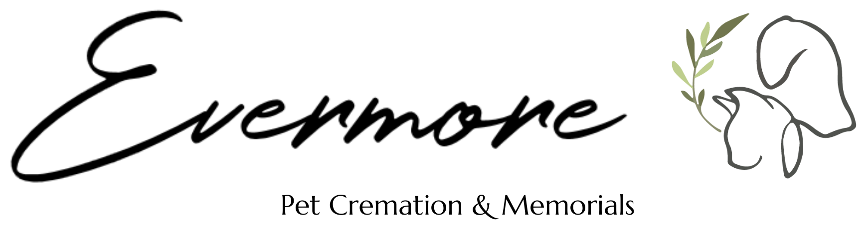 Evermore Pet Cremation - Perth gallery image