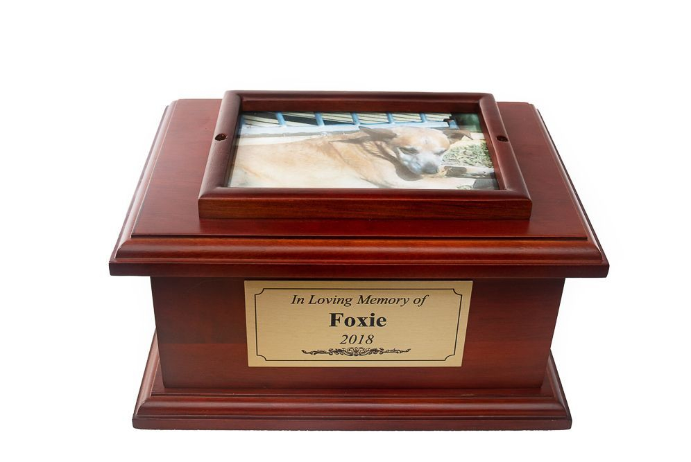Photo Box gallery image