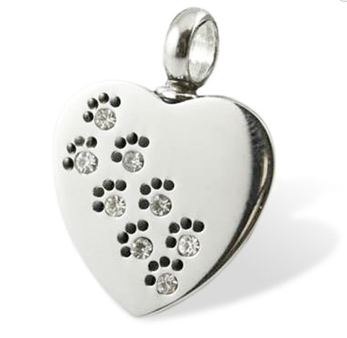 Lockets  Paws to Heaven  gallery image