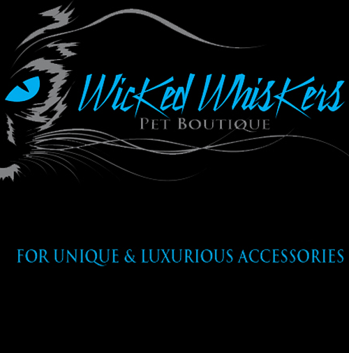 Wicked Whiskers Pet Boutique