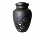 Caskets Direct - Pet Cremation Urns