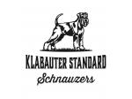 Klabauter Standard Schnauzer Breeder - Kiama, NSW