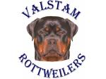 Valstam Rottweilers - Rottweiler Breeder - Adelaide, SA