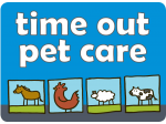 Time Out Pet Care - Pet Boarding, Pet Minding - Yass, NSW