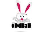 Oddball Stud - Netherland Dwarf Rabbit Breeder - Ballarat, Victoria