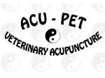 ACU-PET - Veterinary Acupuncture - Brisbane