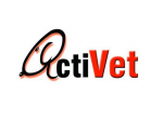 ActiVet Clinic Carlingford - Sydney