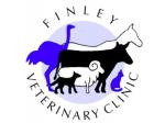 Southern Riverina Vets - Finley Veterinary Clinic